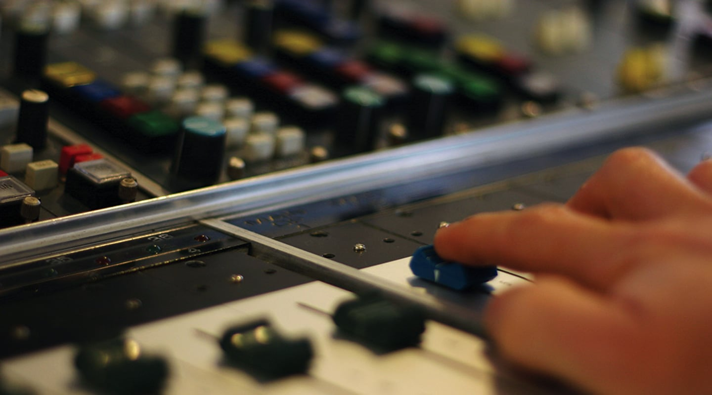 Stereo Mixing: The Art, The Science, The Fiction (Part 2