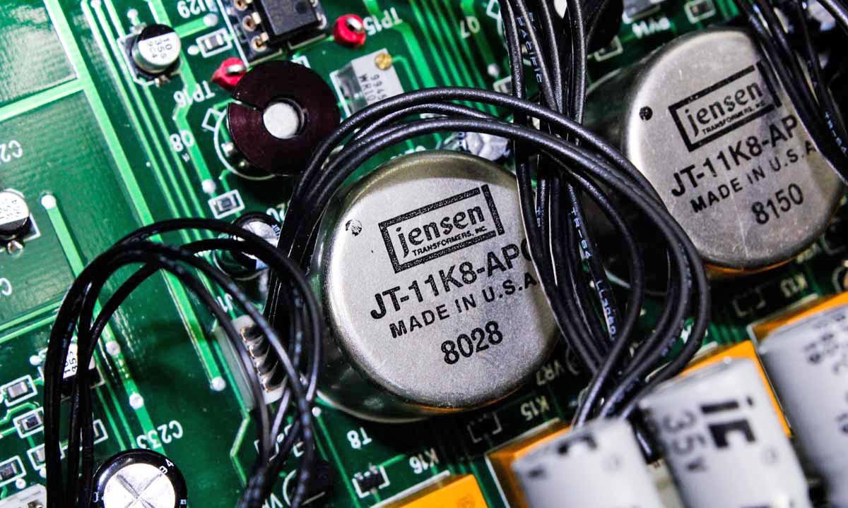 20140708103936_JensenTransformersWeb