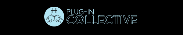 focusrite plug-in collective banner image