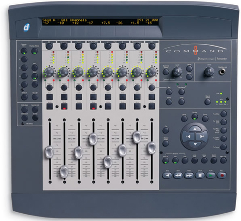 3757-digidesign-command-8-large