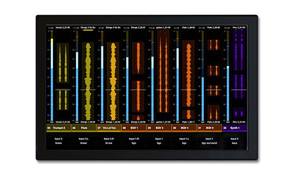 6-Display-Module