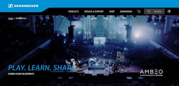 ambeo-blueprints-screenshot_rs