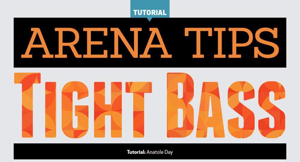 arena-tips_main