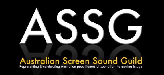 ASSG-logo-2012-Final-870x400