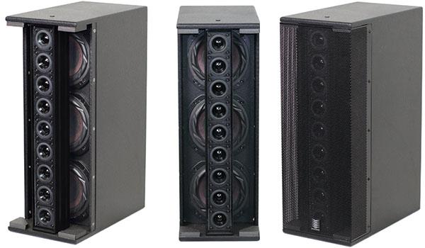 acoustic technologies blackbird tla039