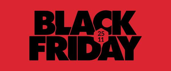 at_black-friday_header