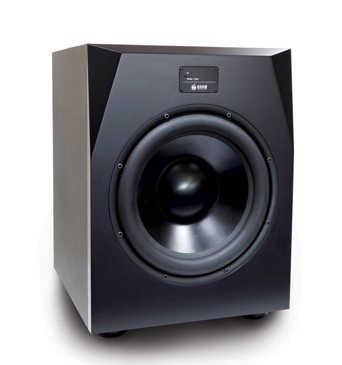 Adam Audio Sub 15