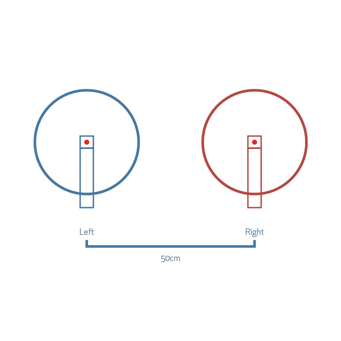 ambience_diagrams_final-03-copy