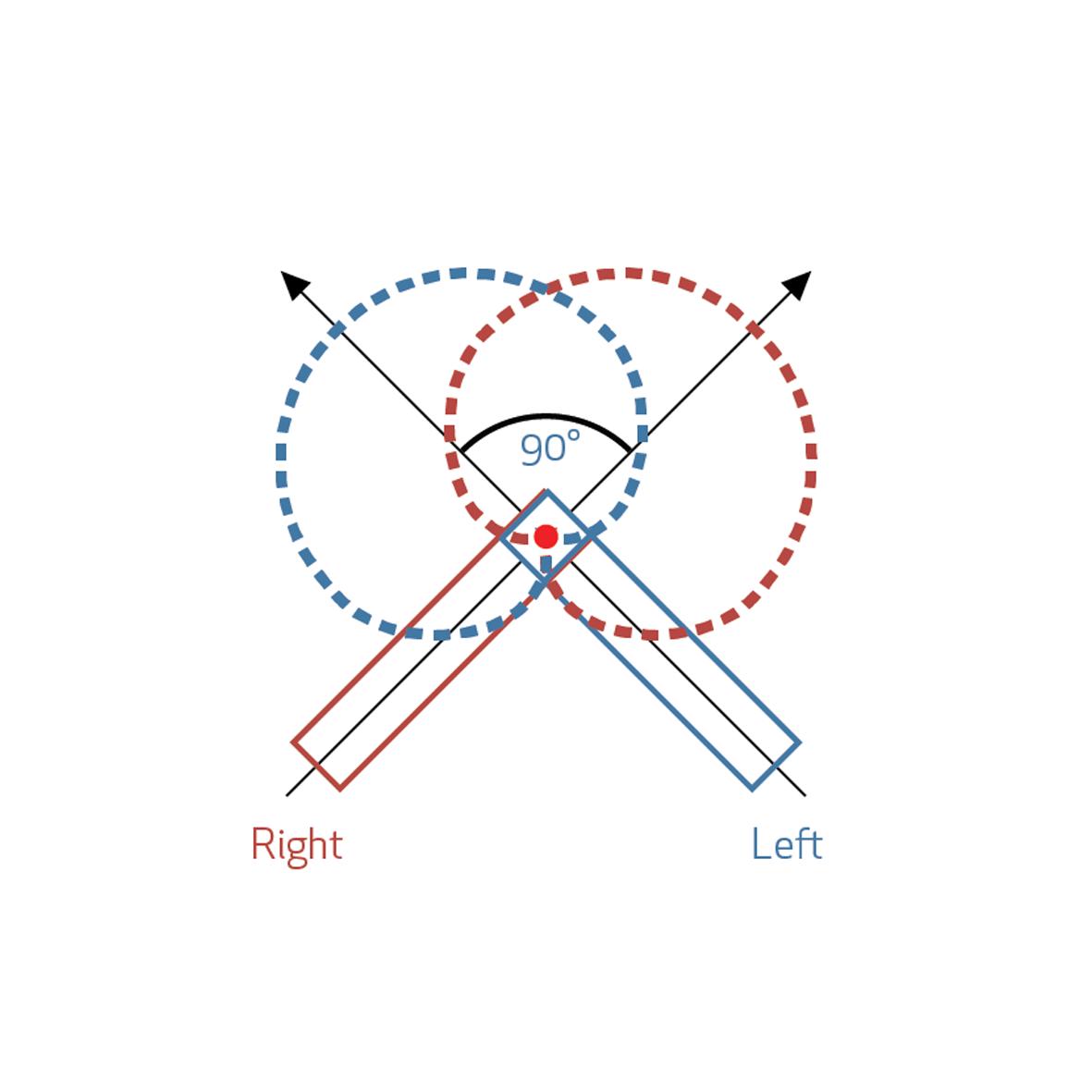 ambience_diagrams_final-05-copy
