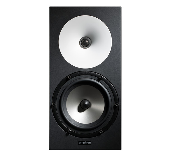 Amphion-One18_Front