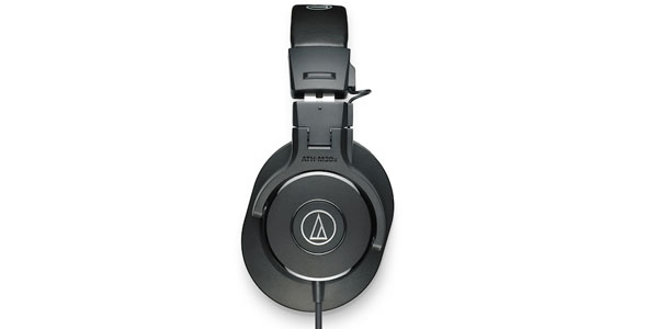 Audio-Technica AT M30x