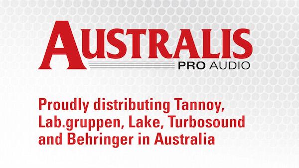 Australis logo_rs
