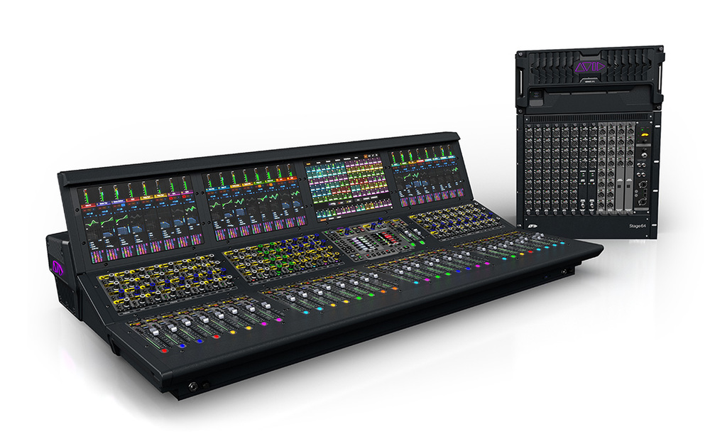 #Avid+S6L+Control+Surface-sml