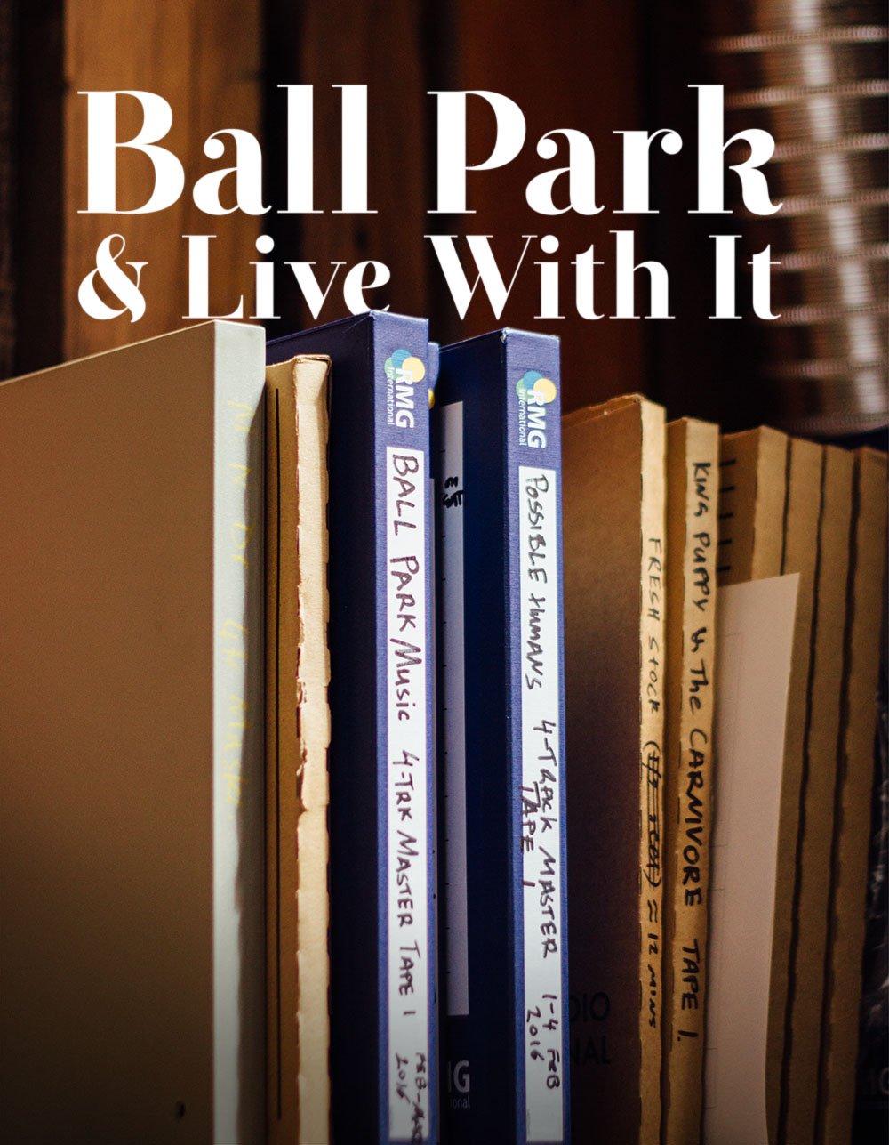 ball-park_main