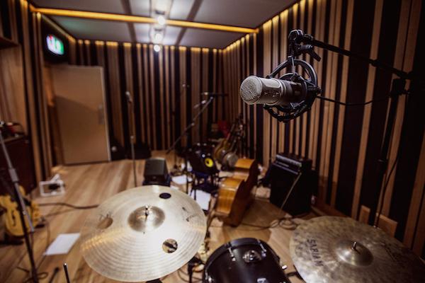 merloc studios