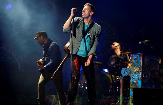 Coldplay 5 for web