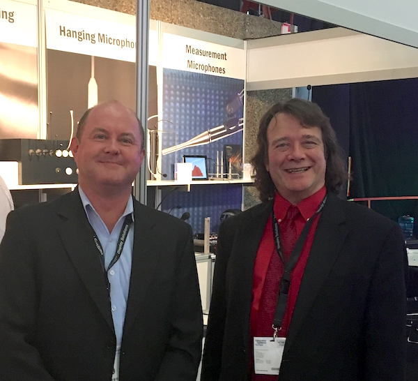 Don and Craig_Audio Brands and Earthworks_rs