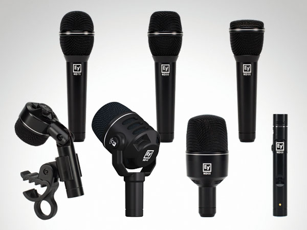 ev-nd-mics_bg