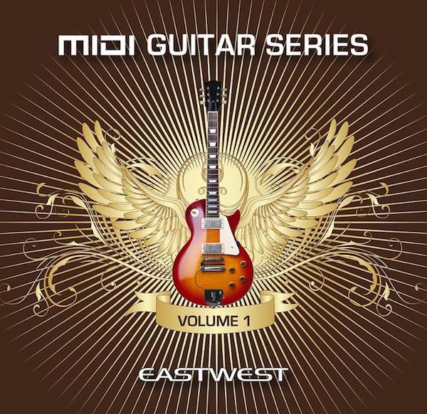 eastwest-midi-guitar-series-fishman_rs