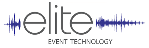 4412 Merges With Elite Sound Lighting Audiotechnology