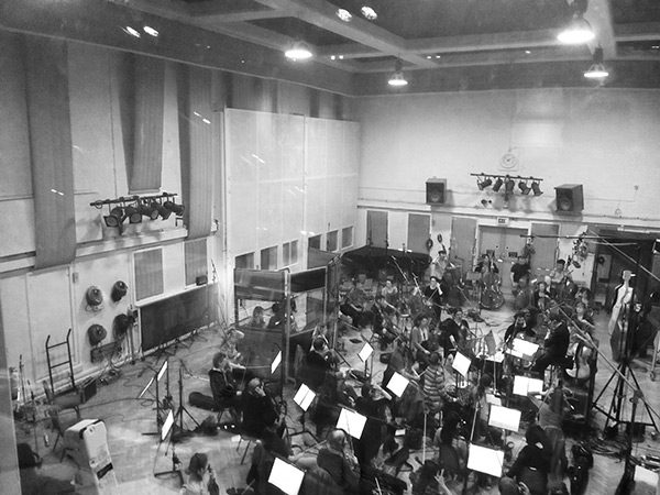 Elvis-orchestral-session-AR2-copy