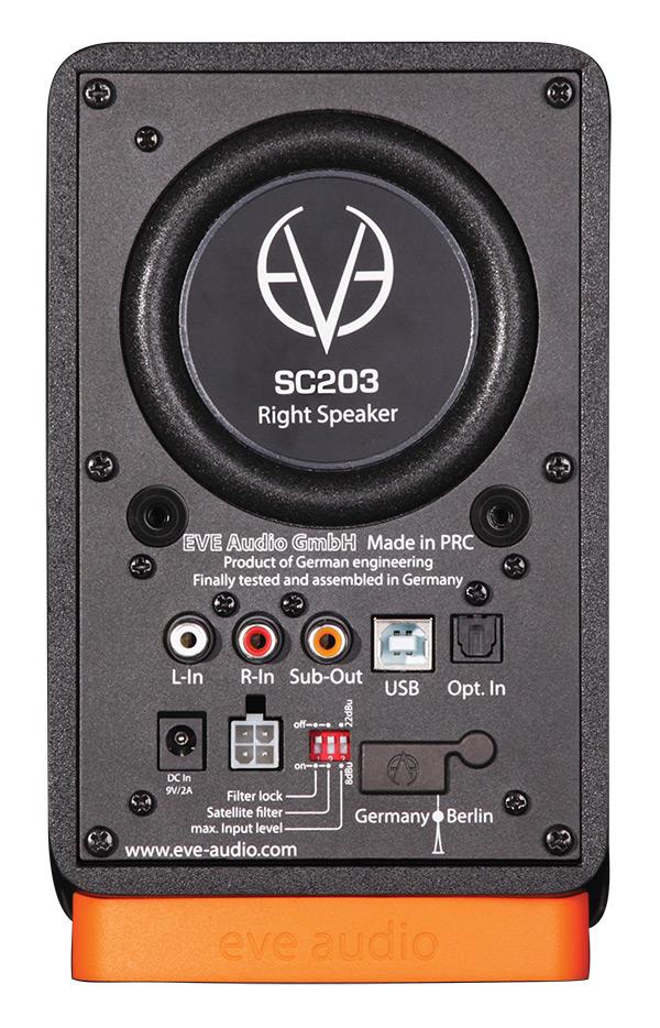 EveAudio_SC203-MasterRear_[Print]