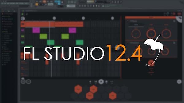fl-studio-12-4-youtube-banner_rs