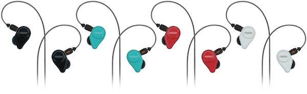 fostex-in-ear-monitor-earphones_rs