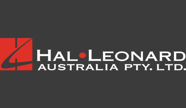 hal-leonard-australia-logo-grey_rs