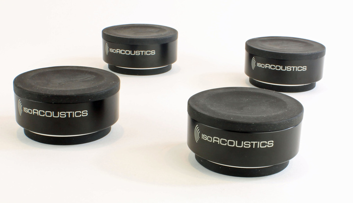 iso-puck-01_rs