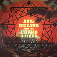 king-gizzard