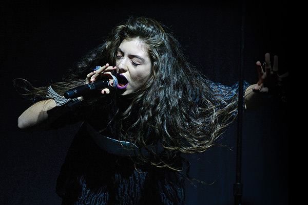LORDE.TITLE_IMAGE