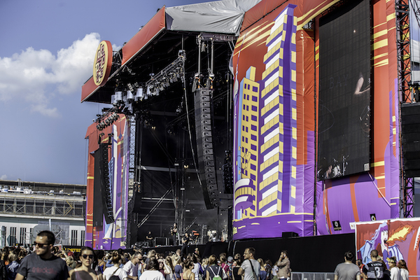 Lollapalooza DE 2015 main stage_rs