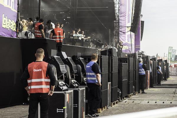 Lollapalooza DE 2015 subs_rs