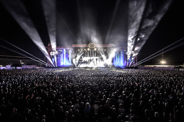 Lollapalooza DE 2015_rs