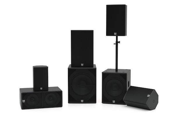 Martin Audio BlacklineX Series_rs