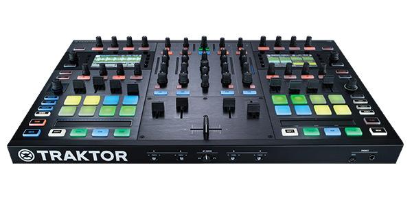 NI_Traktor_Kontrol_S8_Front