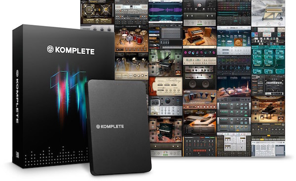 Native-Instruments-Komplete-11_rs