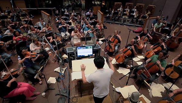Orchestra-6-27