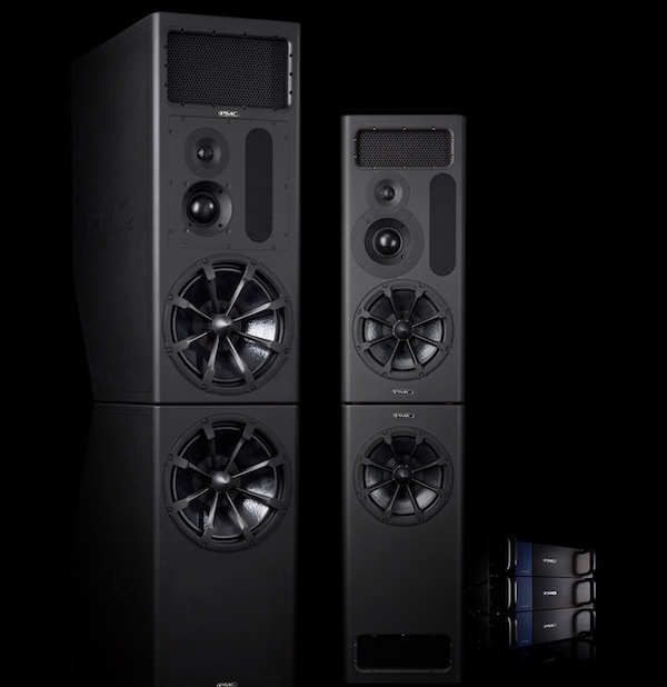 pmc-bb6xbd-and-mb3xbd-speakers_rs