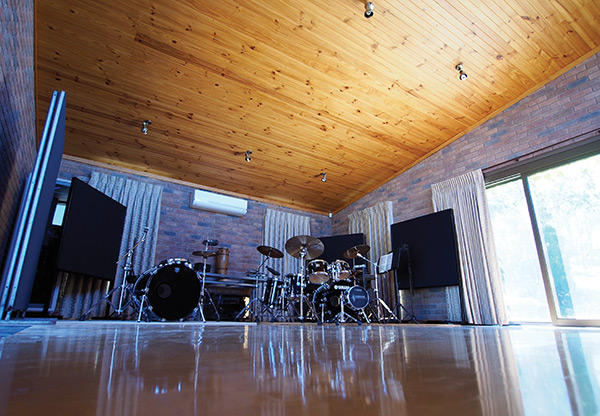 Phoenix-Sound-Sudios_Big-Room_2