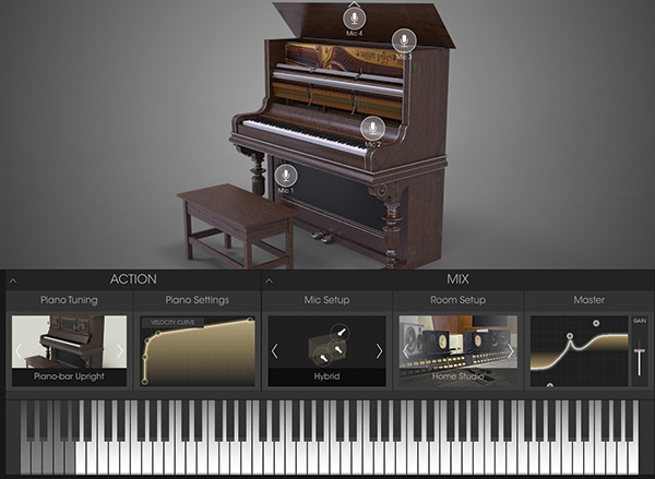 Piano-1_[Print]