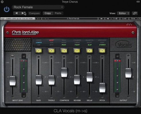 Pip-Norman_CLA-Vocals_screenshot