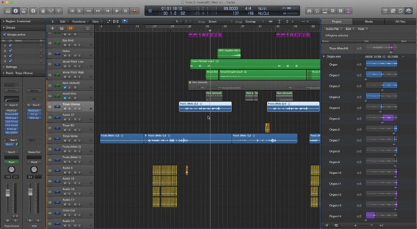 Pip-Norman_vocal-tracks_screenshot