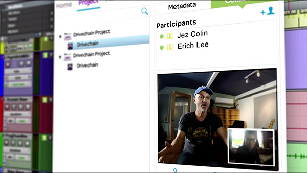 Pro-Tools-12-Chat