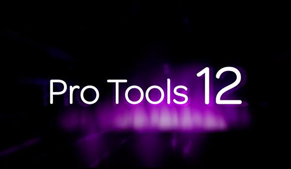 Pro-Tools-12-Main