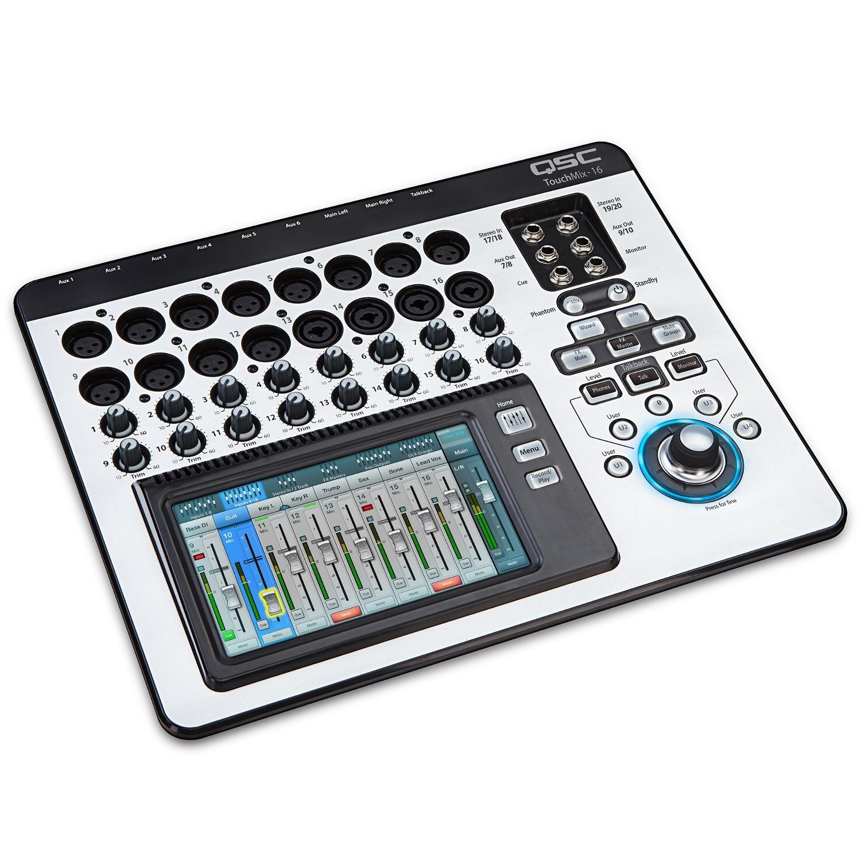 qsc-touchmix-16