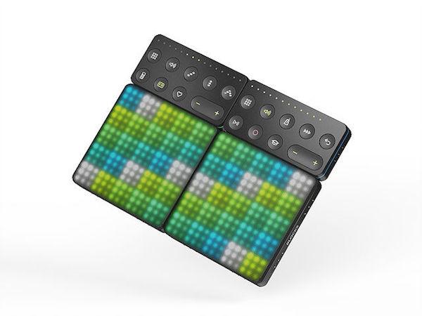 roli-blocks-with-lightpad-live-loop-modules_rs