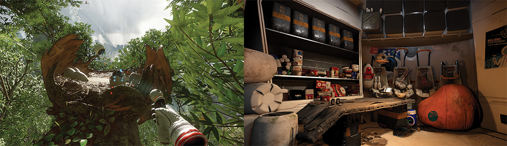 robinson_thejourney_gamescom_screenshot_scanning