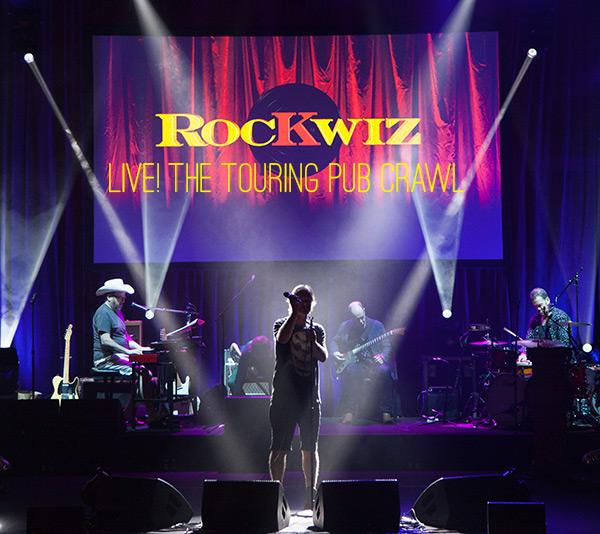 Rockwiz_main